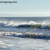 Wave - Ocean Shores, Wa. Taken Dec. 2013.