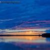 Sunrises, Sunsets,Clouds : Sunsets, Clouds, Lightning
